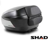 Shad_SH48_Top_ Case_Backrest_DORI14800.jpg