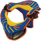 Fly Zenith Leatt Neck Brace