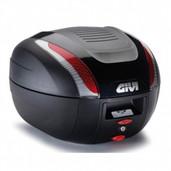 Givi B33 Monolock Topcase