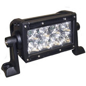 Rigid_E-Series_LED_Light_Bars_4.jpg
