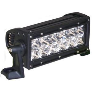 Rigid_E-Series_LED_Light_Bars_6.JPG