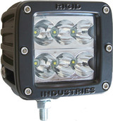 Rigid_Dually_D2_LED_Driving_Light.JPG