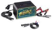 Battery Tender Super Smart  Plus