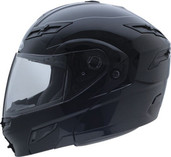 GMAX_GM54S_Modular_Electric_Helmet.JPG