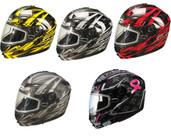 GMAX GM54S Modular Snow Helmet