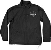 Fly_Black_Ops_Convertible_Jacket.jpg