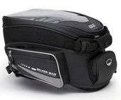 Givi Tanklock Tank Bag T491