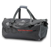 Givi Waterproof Range WP401 - Formerly TW04 Dry Roll Bag
