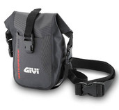 Givi Waterproof Range WP404 - Formerly TW05 Leg Bag