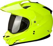 GMAX GM11D Dual Sport Helmet