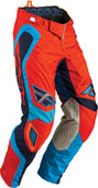 Fly Evolution Rev Pants