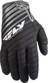 Fly 907 MX Glove