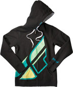Fly Contempodium Women's Hoody