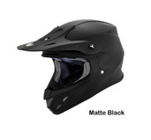 Scorpion VX R70 Solids Helmet