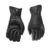 Scorpion_EXO_Full_Cut_Glove.jpg