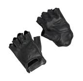 Scorpion_EXO_Half_Cut_Glove.jpg