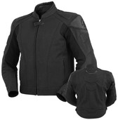 Fieldsheer_Air_Speed_2.0_Jacket.jpg