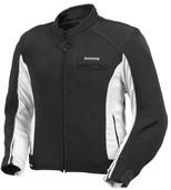 Fieldsheer Corsair 2.0 Jacket