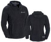 Cortech_WP_Fleece_Hoody.jpg