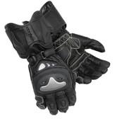 Cortech_HydroGT_Glove.jpg