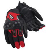 Cortech_HDX_2_Glove.jpg