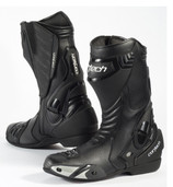 Cortech_Latigo_Air_RR_Boot2.jpg