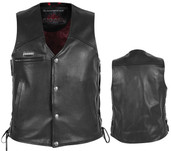 Pokerun_Cutlass_2.0_Vest.jpg