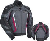 GX_Sport_3_Jacket.jpg