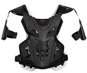 EVS F2 Chest Protector