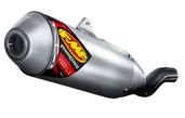 FMF Off-Road Power Core 4 S/A