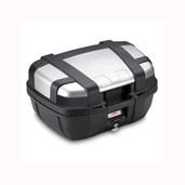 Givi TRK52 Top Case
