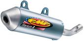 FMF Off-Road Titanium 2 274671