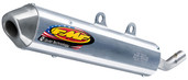 """FMF Off-Road The """"Q"""" Silencer"""