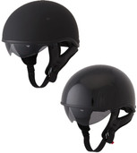 Fly_.357_Half_Helmet_Solid_Black.jpg