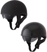 Fly_.357_Half_Helmet_Solid_Black.jpg