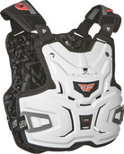 Fly Pro Lite Chest Protector