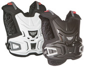 Fly_Junior_Lite_Body_Vest_360-8030.jpg
