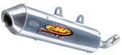 FMF Off-Road Turbine Core 2 273184