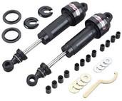 Progressive 12 Series Dual Shocks 012-1201B