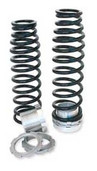 Progressive Springs 12 & 13 Series Standard and HD Shocks 003-1387B