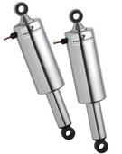 Progressive Air Dragger Series Shocks