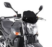 Givi Naked Bike Screen 247N 247N+A1101A-7