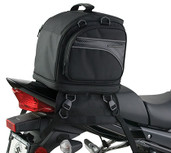 Nelson-Rigg CL-1070 Touring Tail Bag   917-125
