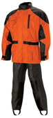 Nelson-Rigg AS-3000 2-Piece Suit Lg 409-074