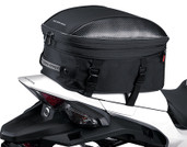 Nelson-Rigg CL-1060-ST Tour Tail Bag Black 918-102