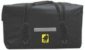 Nelson-Rigg SE-3000 Deluxe Dry Bag Black 917-149