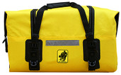 Nelson-Rigg SE-3000 Deluxe Dry Bag Yellow/Black 917-151
