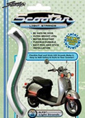 StreetFX_Scooter_Light_Strand.jpg