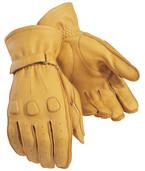 Tourmaster Deerskin Glove