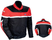 Tourmaster Draft Air Series 2 Jacket